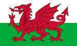 Weer in Wales
