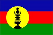 Weer in Nieuw Caledonië