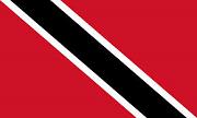 Trinidad en Tobago weer
